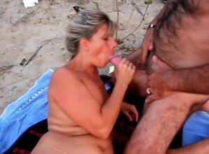Lisa hotlipp blowjob