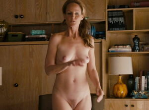 Helen hunt the sessions